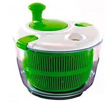 Сушилка для зелени механическая Maestro MR-1736